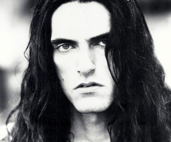 Hard Facts, Naked Truths And Dark Secrets: Type O Negative's Peter Steele